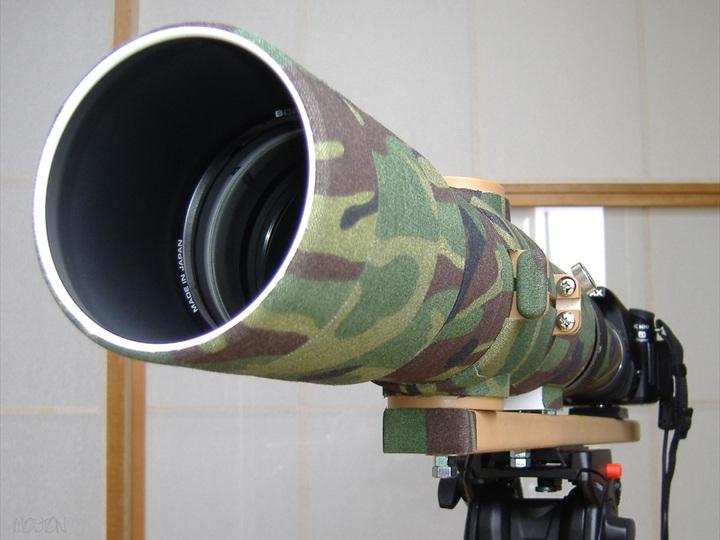 200903_dscf4952s