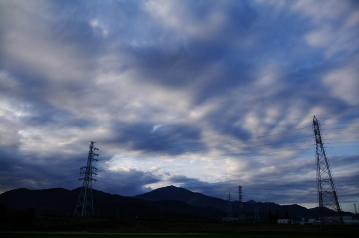 201010_imgp0516_10242