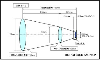 20110829_003_2