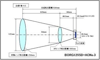 20110829_004_2