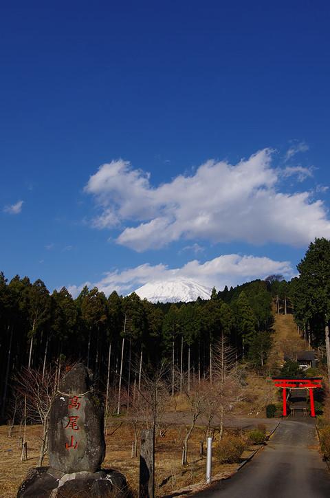 201212_imgp0542_1024