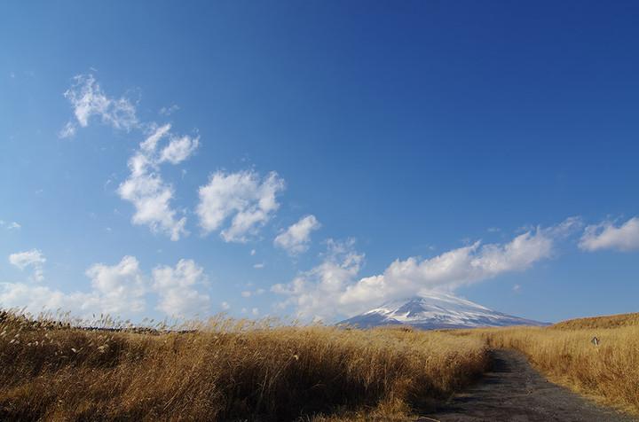 201212_imgp0559_1024