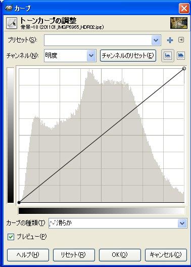 201101_imgp6965_hdrtone