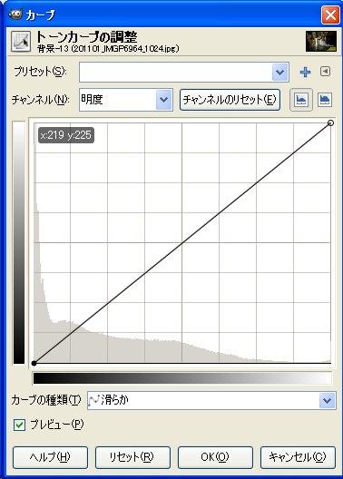 201101_imgp6964_tone
